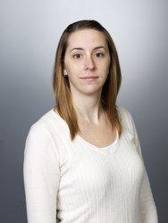 Megan Wight