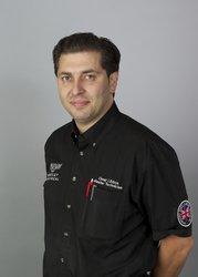 Omar Libbos