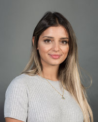 Sara Al-Ayash