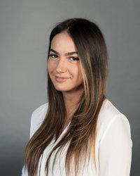 Lara Bilotto