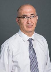 Ziad Nezha