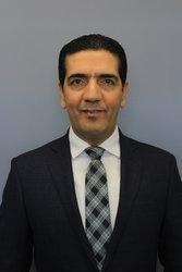 Ahad Ghasemzadeh