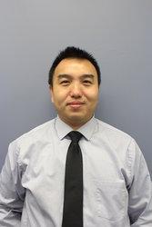 Allan Lin