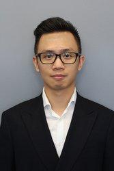 Alvin Xie