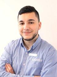 Adam ElSayegh