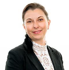 Katalina Szep