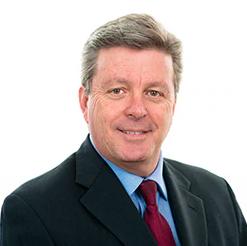Michel Fahey
