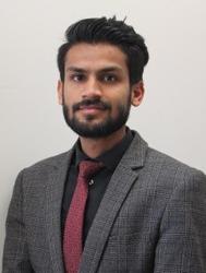 Ahmad Nadeem