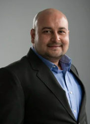 Aqeel Abbas