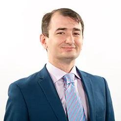 Mazahir Mammadov