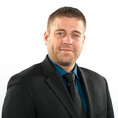 Kyle Hunziker