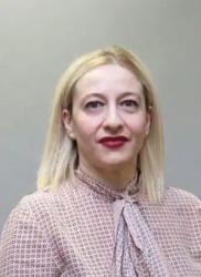 Angie Dellicarpini
