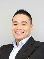 Cody Cheng