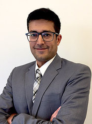Muhammad Abbasey
