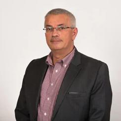 Adrian Chirea