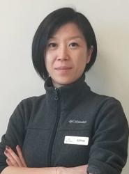 Sophia Cui