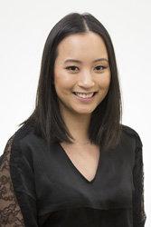 Stephanie Leung