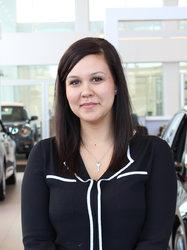 Melissa Ceric