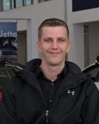 Jacob Jende