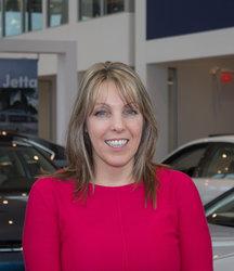 Janice Leon