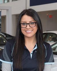 Sarah Futia