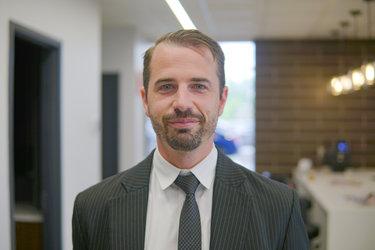François D'André