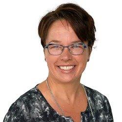 Nancy Ouellet