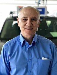Frank Catanzaro