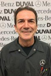 Lucien Labrecque