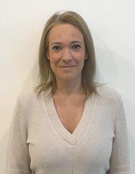 Fabienne Casavant