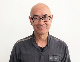 Kam Kuong