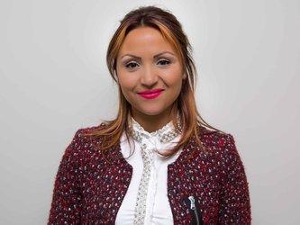 Eleonora Majdi