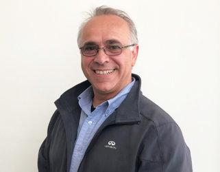 Tony Clemente