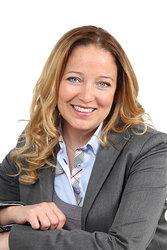 Chantal Paquin