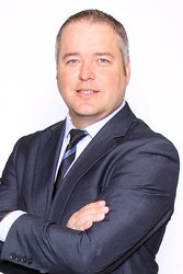 Patrick Paquin