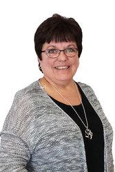 Sylvie Mantha