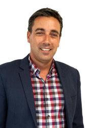 Tony Julien