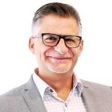 Mario Ciarlo