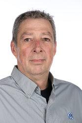 François Roberge