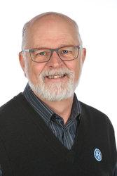 Ghyslain Brassard