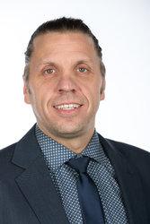 Stephane Tremblay