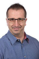 Frédéric Neron