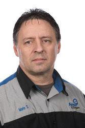 Mario Duchesne