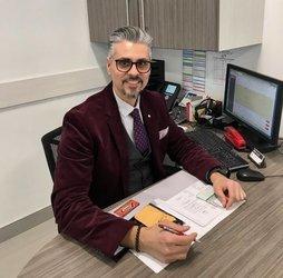 Vito Di Cosola