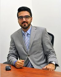Hassan Abdel Hussein
