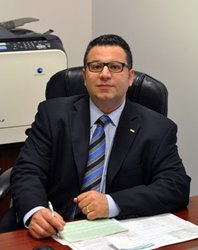 Marc Naltchadjian