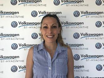 Valérie Berlangieri