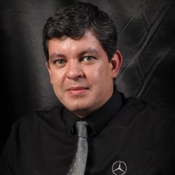 Marcial Julian Lezcano