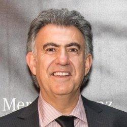 Gabriel Gennarelli