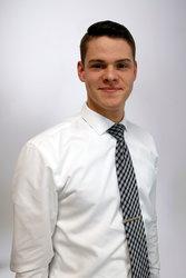 Chris Tiessen